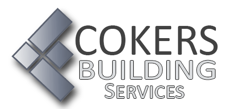 Cokers building services